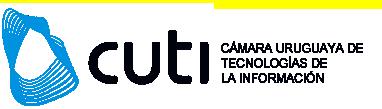 Cámara Uruguaya de Tecnologías de la Información