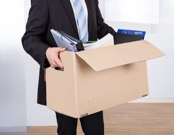 atrasos-causal-despidir a un trabajador