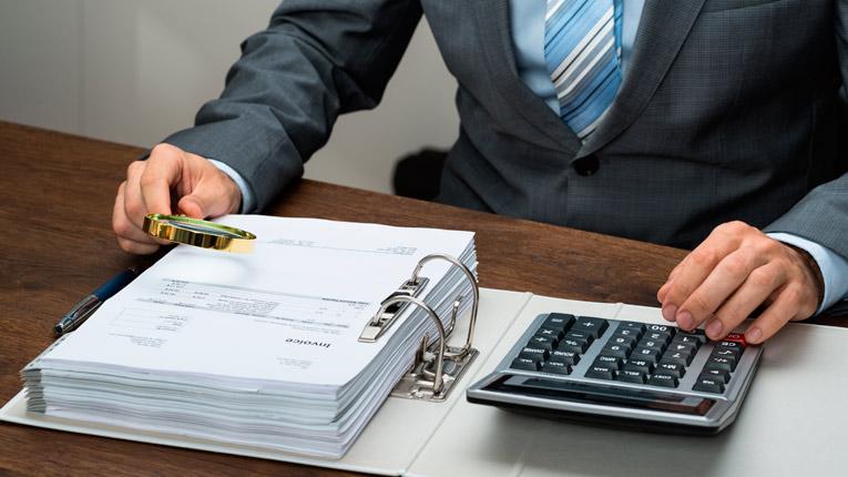 Los costos de personal representan un gran porcentaje del dinero destinado para el desarrollo de la empresa.