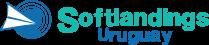Softlandings Uruguay