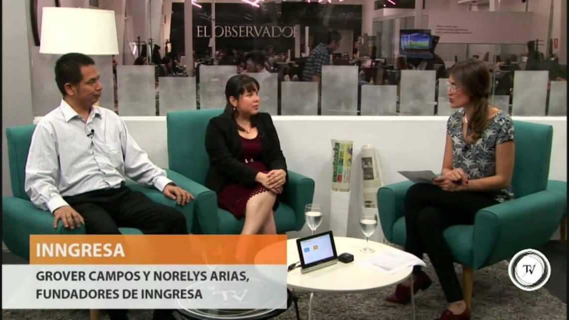 entrevista_observador_tv