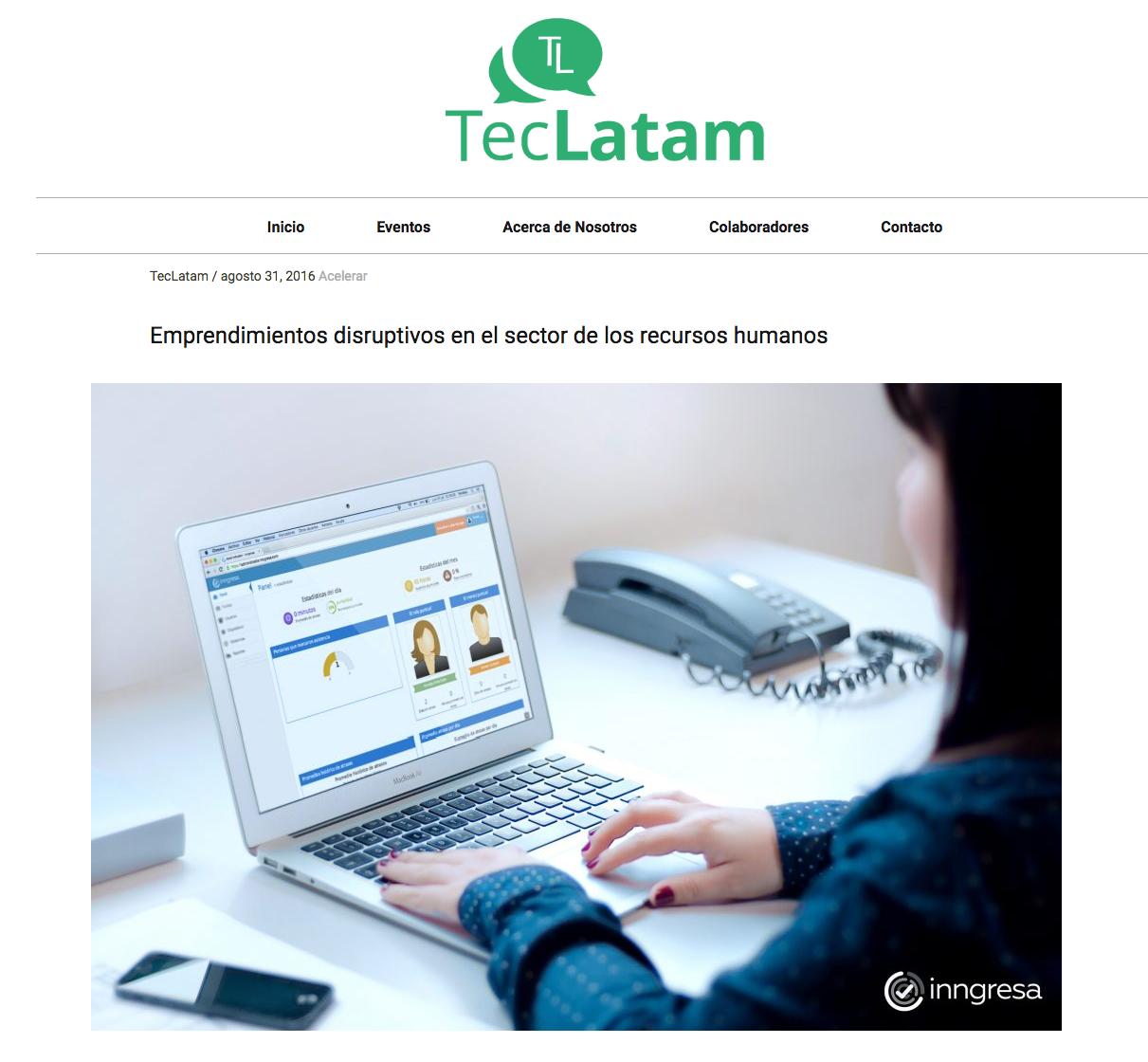 Entrevista_TecLatam Inngresa