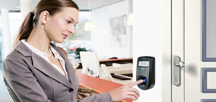 sistema-biometrico-mlux