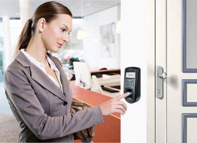 sistema-biometrico-inngresa