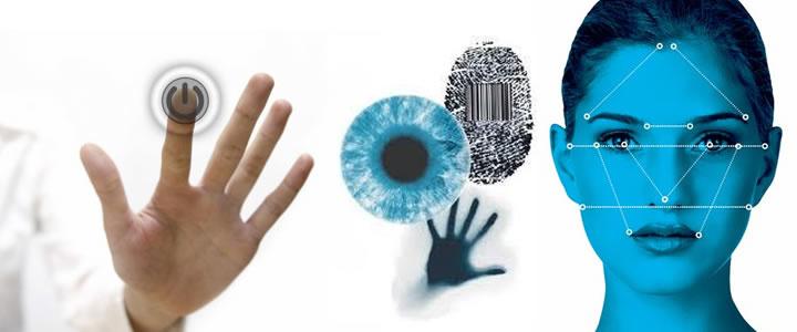 sistemas-biometria-inngresa
