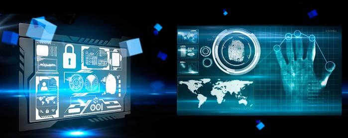 biometrico-seguridad-inngresa