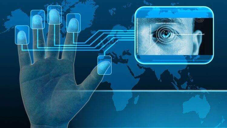 biometria control asistencia empresas inngresa