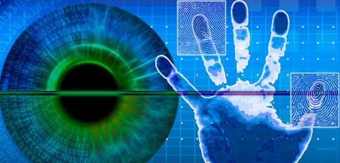 inngresa-sistema-biometrico
