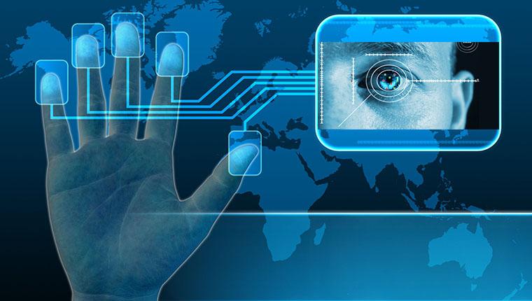 biometria-inngresa