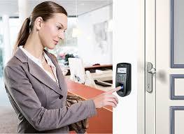 control-asistencia-personal