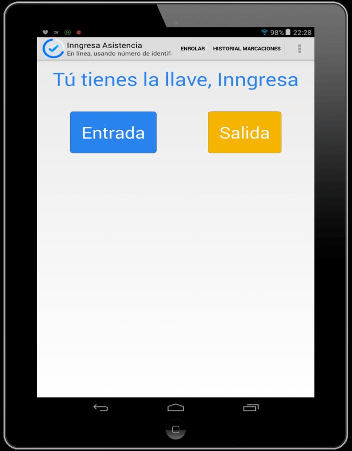 Inngresa-asistencia-tablet