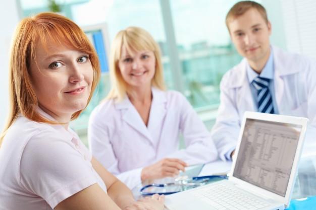 control-asistencia-farmacias