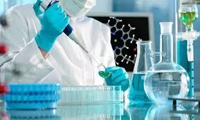 control-asistencia-laboratorios
