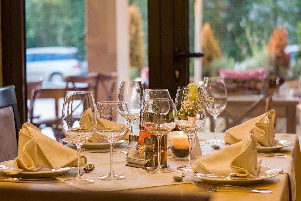 control-asistencia-restaurantes