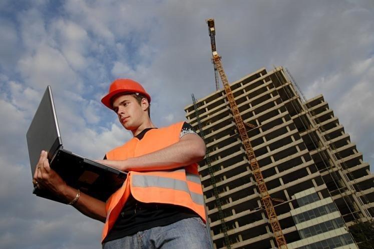 asistencia obras construccion