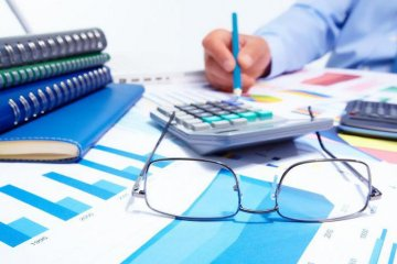 factores rentabilizar negocio