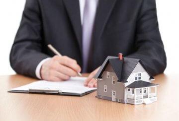 Sistema de Asistencia Laboral para Inmobiliarias