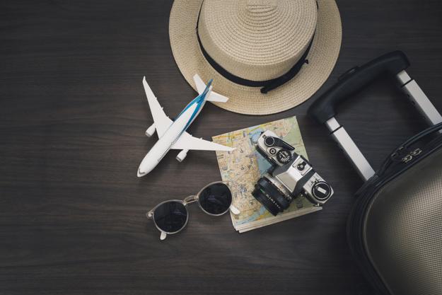 vacaciones_fraccionadas_MTPE