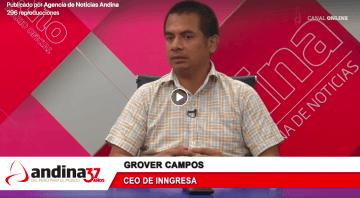 SistemaAsistenciaLaboral-Andina-AgenciaNoticias